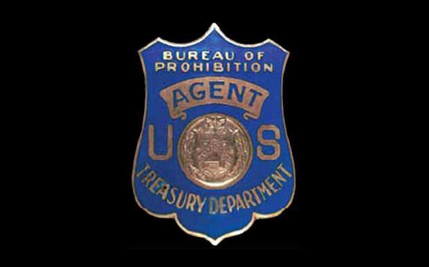 Bureau of Prohibition Prohibition CK12 Foundation