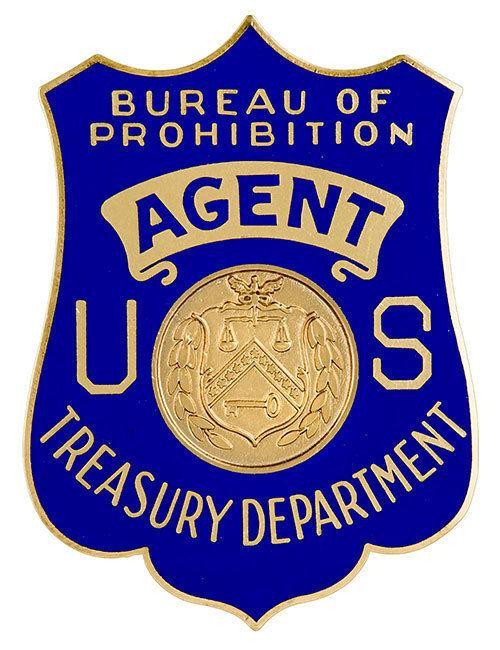 Bureau of Prohibition httpswwwatfgovnsitesdefaultfilesmedia20
