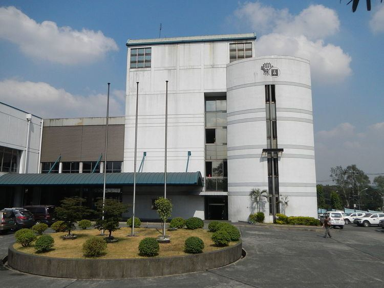 Bureau of Soils and Water Management (Philippines)