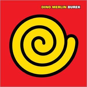 Burek (album) httpsuploadwikimediaorgwikipediaen66dBur