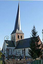 Bures-en-Bray httpsuploadwikimediaorgwikipediacommonsthu