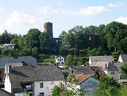 Burg-Reuland httpsuploadwikimediaorgwikipediacommonsthu