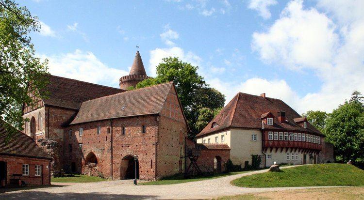 Burg Stargard Burg Stargard Wikipedia
