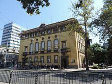 Burgas Province httpsuploadwikimediaorgwikipediacommonsthu