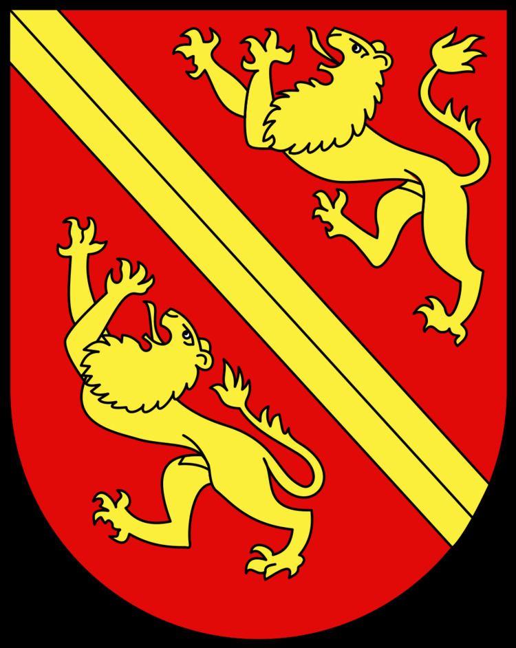 Burgdorferkrieg