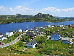 Burgeo httpsuploadwikimediaorgwikipediacommonsthu