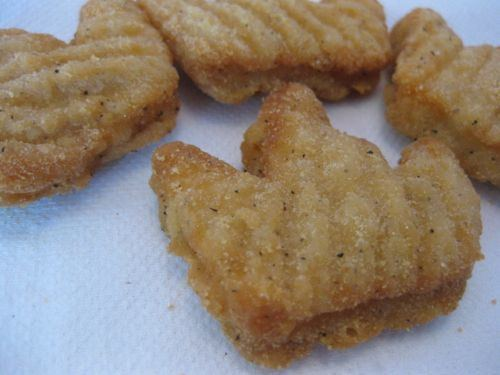Burger King Chicken Nuggets Grubgradecomwpcontentuploads200908Burge