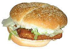 Burger King fish sandwiches httpsuploadwikimediaorgwikipediacommonsthu