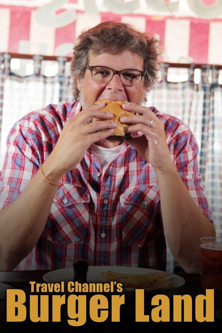 Burger Land wwwgstaticcomtvthumbtvbanners9389693p938969
