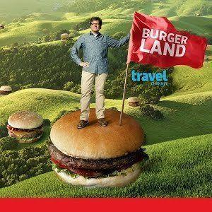 Burger Land Burger Land YouTube