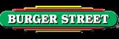 Burger Street httpsuploadwikimediaorgwikipediaenthumb4