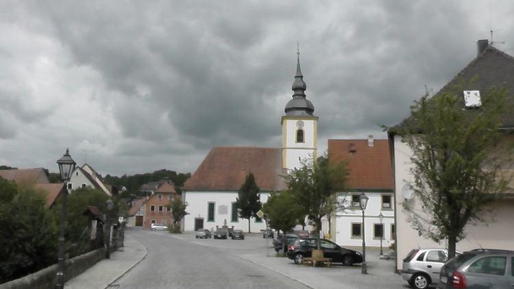 Burghaslach uploadwikimediaorgwikipediacommons668Burgha