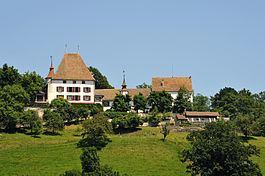Burgistein httpsuploadwikimediaorgwikipediacommonsthu