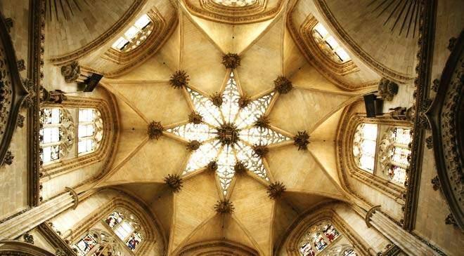Burgos Culture of Burgos