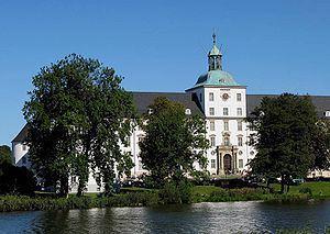 Burgsee (Schleswig) httpsuploadwikimediaorgwikipediacommonsthu