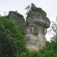 Burgstein (Dollnstein) httpsimgoastaticcomimg2100230345200x200re