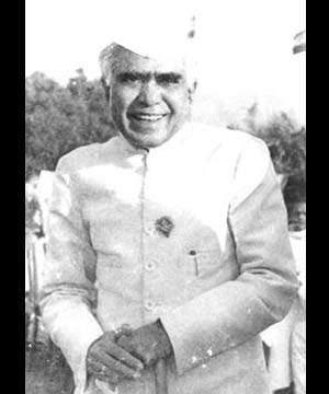Burgula Ramakrishna Rao Burgula Ramakrishna Rao Profile Photos Wallpapers Videos News