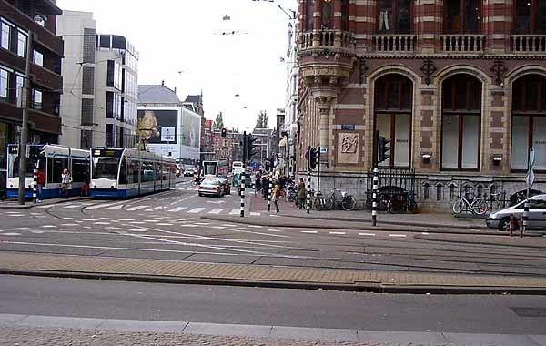 Burgwallen Nieuwe Zijde wwwamsterdaminsitenlimageshartwg2205504jpg