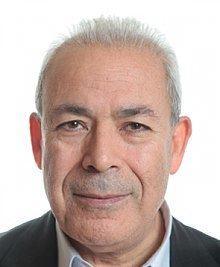 Burhan Ghalioun httpsuploadwikimediaorgwikipediacommonsthu