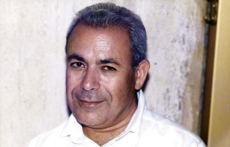 Burhan Ghalioun Burhan Ghalioun Opposition from Exile or at Home Al Akhbar English