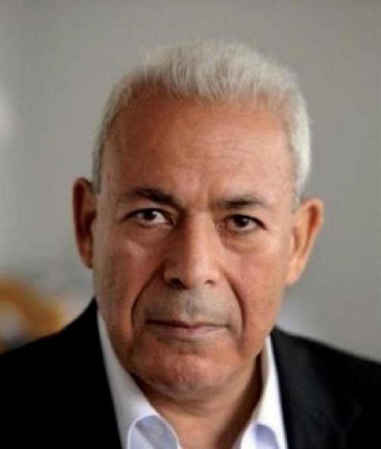 Burhan Ghalioun Burhan Ghalioun Al Jazeera Forum