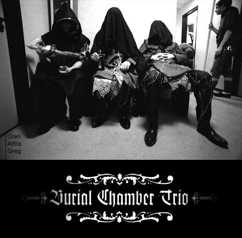 Burial Chamber Trio Pinterest The world39s catalog of ideas