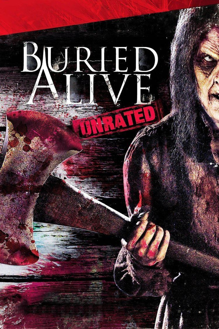 Buried Alive (2007 film) wwwgstaticcomtvthumbmovieposters181431p1814