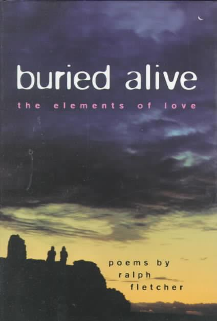Buried Alive: The Elements of Love t0gstaticcomimagesqtbnANd9GcTHuGqYMJnWy8rj0