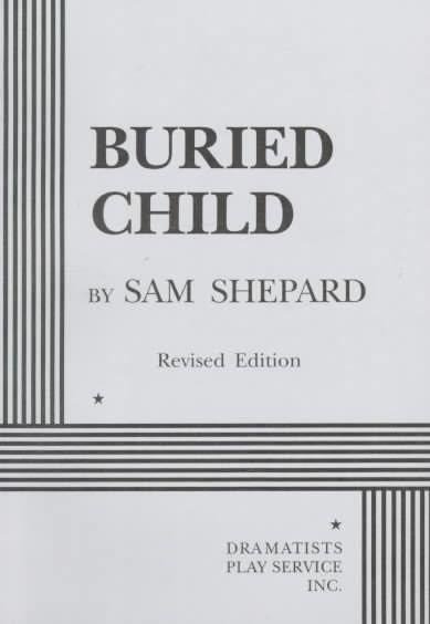 Buried Child t3gstaticcomimagesqtbnANd9GcQnjOeYLmee9Umnm