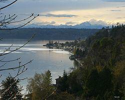Burien, Washington httpsuploadwikimediaorgwikipediacommonsthu