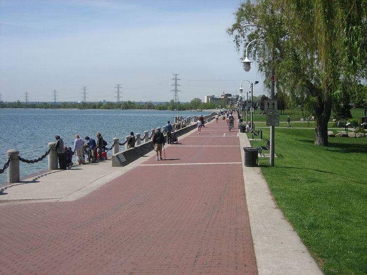 Burlington, Ontario Burlington Ontario Wikipedia