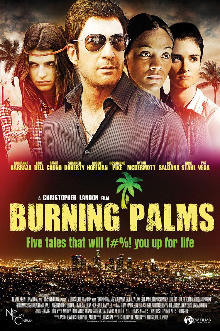 Burning Palms (film) wwwgstaticcomtvthumbmovieposters8403601p840