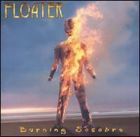 Burning Sosobra httpsuploadwikimediaorgwikipediaen772Flo