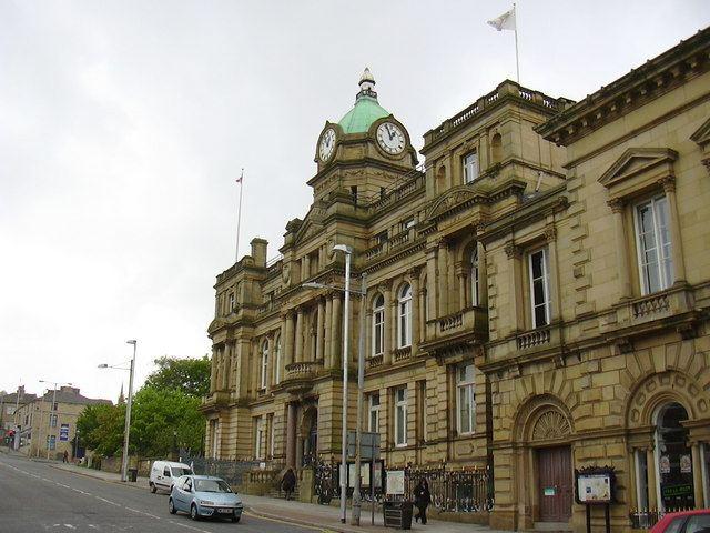 Burnley httpsuploadwikimediaorgwikipediacommons11