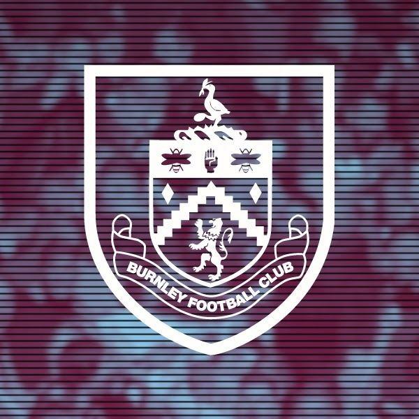 Burnley F.C. httpslh4googleusercontentcomnteZr1o0mYEAAA
