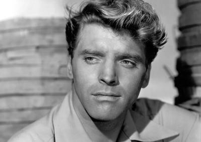 Burt Lancaster Burt Lancaster A Centennial Celebration UCLA Film