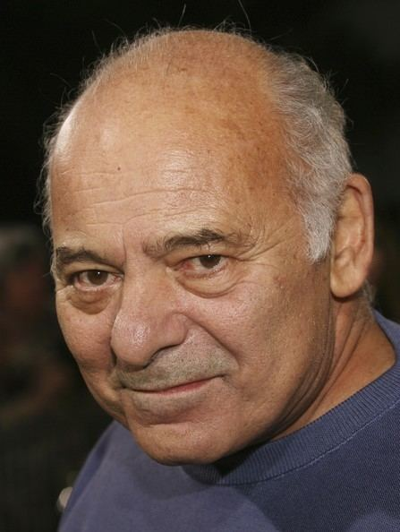 Burt Young Burt Young Photos Premiere Of MGM39s quotRocky Balboa