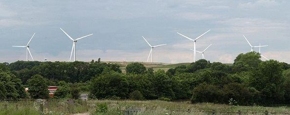 Burton Wold Wind Farm wwwstratusenvironmentalcoukresourcesimages1