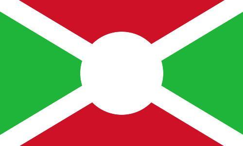 Burundi httpsuploadwikimediaorgwikipediacommons55