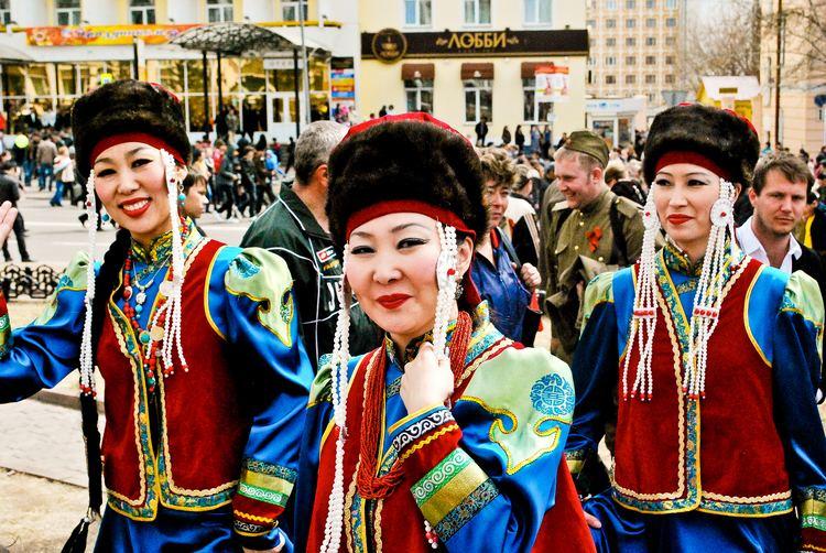 Buryats httpstransformsiberiafileswordpresscom2011