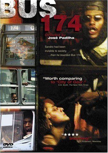 Bus 174 httpsimagesnasslimagesamazoncomimagesI5
