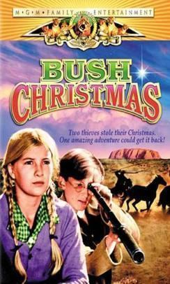 Bush Christmas Bush Christmas 1947 film Wikipedia