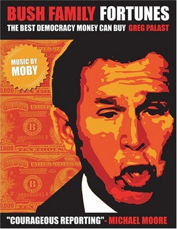 Bush Family Fortunes: The Best Democracy Money Can Buy wwwmoviesonlinecawpcontentuploads201101bus