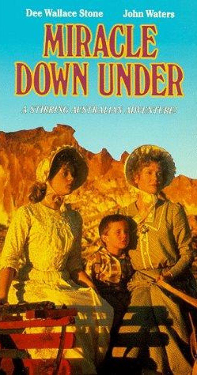 Bushfire Moon Bushfire Moon 1987 IMDb