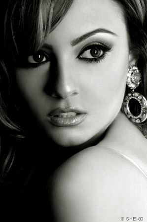 Bushra (Egyptian actress) enhibamusiccomajouter2filesuplodedphotosart
