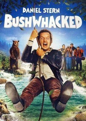 Bushwhacked (film) Bushwhacked Film TV Tropes