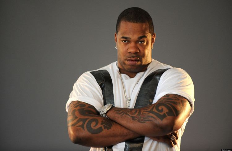 Busta Rhymes Busta Rhymes Good Kisser Remix Download amp Listen