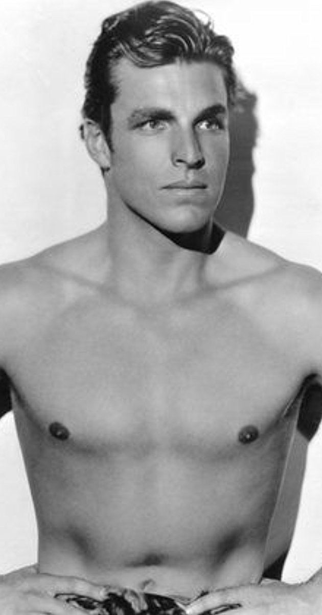Buster Crabbe Buster Crabbe IMDb