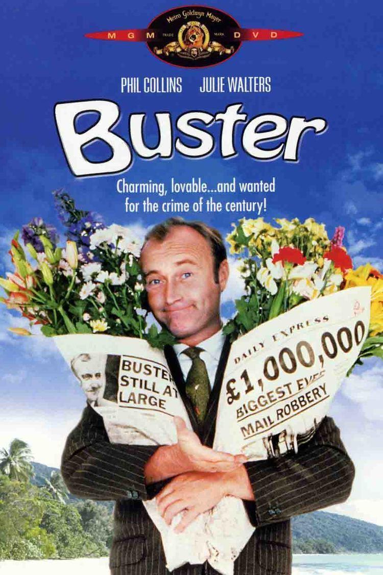 Buster (film) wwwgstaticcomtvthumbdvdboxart10991p10991d