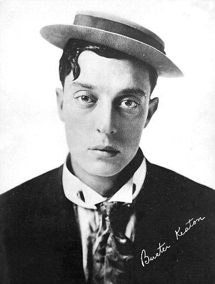 Buster Keaton p175rna45k1jli1ghj1hcpn8h1kdp034128jpg